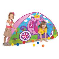 Little Tikes Princess Bed Tent from Blain's Farm and Fleet