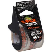 T-Rex Packaging Clear Tape from Blain's Farm and Fleet
