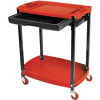 Wilmar Compact Mechanic's Shop Cart from Blain's Farm and Fleet