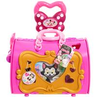 Disney Minnie's Handy Helpers Pet Carrier from Blain's Farm and Fleet