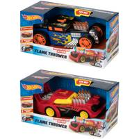 Road Rippers Hot Wheels Flame Thrower Assortment from Blain's Farm and Fleet