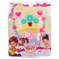 Jakks Pacific Fancy Nancy Tiara & Necklace Set from Blain's Farm and Fleet
