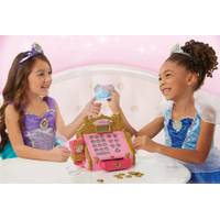 Jakks Pacific Disney Princess Cash Register from Blain's Farm and Fleet