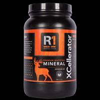 Tink's 5 lb Rack one Xcellerator Mineral from Blain's Farm and Fleet
