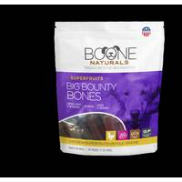 Boone 21 oz Big Bounty Super Fruit Bones from Blain's Farm and Fleet