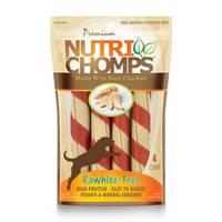 Nutri-Chomps 6