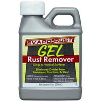 Evapo-Rust Rust Remover Gel from Blain's Farm and Fleet
