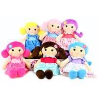 Gi-Go Toys 11