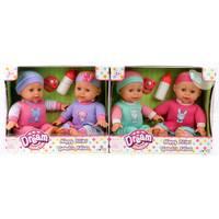 Gi-Go Toys 12
