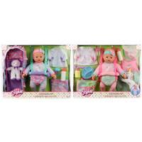 Gi-Go Toys 16