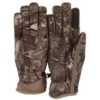 Huntworth Mens Stealth Hunting Glove from Blain's Farm and Fleet
