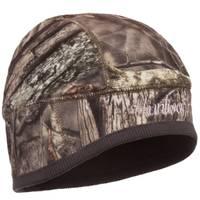 Huntworth Ladies Fleece Beanie Hat from Blain's Farm and Fleet