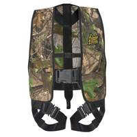 HUNTER SAFETY SYSTEM Youth Safety Vest Harness from Blain's Farm and Fleet