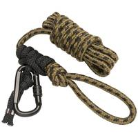 HUNTER SAFETY SYSTEM Treestrap from Blain's Farm and Fleet