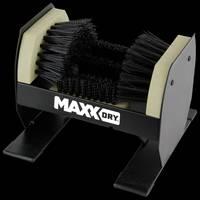 Impulse Footcare LLC Maxx Dry Muddstopper Heavy Duty Boot Scrubber from Blain's Farm and Fleet