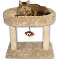 Beatrise Kitty Cradle from Blain's Farm and Fleet