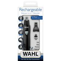 Wahl Deluxe Groomer Recharge Trimmer from Blain's Farm and Fleet