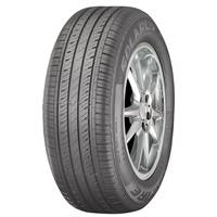Starfire Tire 235/75R15 105T SOLARUS AS from Blain's Farm and Fleet