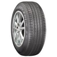 Starfire Tires Solarus All Season Tire from Blain's Farm and Fleet