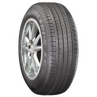 Starfire Tire Solarus AS All-Season Radial Tire from Blain's Farm and Fleet