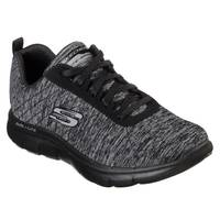 Skechers Women's Flex Appeal 2.0 Athletic Shoe from Blain's Farm and Fleet