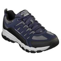 Skechers Men's Outland 2.0 Athletic Shoe from Blain's Farm and Fleet