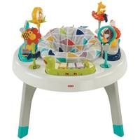 Fisher-Price 2-in-1 Sit-to-Stand Activity Center from Blain's Farm and Fleet