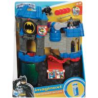 Imaginext DC Super Friends Wayne Manor Batcave from Blain's Farm and Fleet