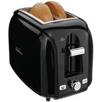 Sunbeam Extra Wide 2 Slice Slot Toaster from Blain's Farm and Fleet