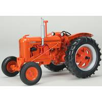 SpecCast 1:16 Case DC4 Wide Front from Blain's Farm and Fleet