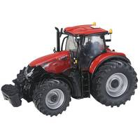 SpecCast 1:64 Case IH Optum 300 from Blain's Farm and Fleet