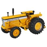 SpecCast 1:64 Minneapolis Moline G900, Power Assist from Blain's Farm and Fleet