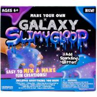 Horizon Group USA Galaxy Slimygloop from Blain's Farm and Fleet