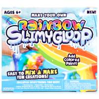 Horizon Group USA Rainbow Slimygloop from Blain's Farm and Fleet