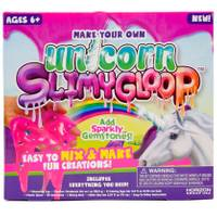 Horizon Group USA Unicorn Slimygloop from Blain's Farm and Fleet