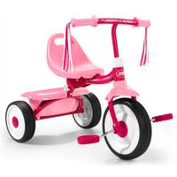 Radio Flyer Fold 2 Go Trike from Blain's Farm and Fleet