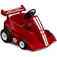 Radio Flyer Grow with Me Racer from Blain's Farm and Fleet