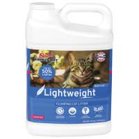 Blain's Farm & Fleet 10 lb Lightweight Scented Cat Litter from Blain's Farm and Fleet