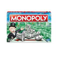 Hasbro Monopoly Classic Game from Blain's Farm and Fleet