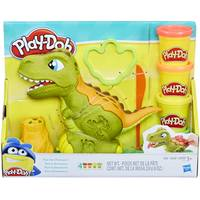 Play-Doh Rex the Chomper from Blain's Farm and Fleet