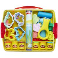 Play-Doh Discover and Store from Blain's Farm and Fleet