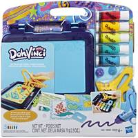 Play-Doh Doh Vinci On the Go Art Studio from Blain's Farm and Fleet