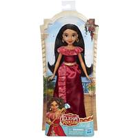 Disney Elena Fashion Doll from Blain's Farm and Fleet