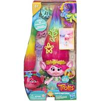 Hasbro Trolls Party Hair Poppy from Blain's Farm and Fleet