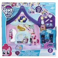 My Little Pony My Little Pony Beats and Treats Magical Classroom from Blain's Farm and Fleet