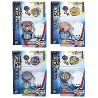 Hasbro Beyblade Switchstrike Starter Pack from Blain's Farm and Fleet