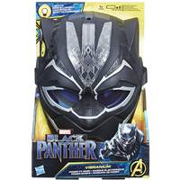 Hasbro Black Panther FX Mask from Blain's Farm and Fleet