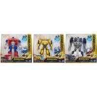 Hasbro Movie Energon Igniters Nitro Series Assortment from Blain's Farm and Fleet
