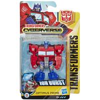 Hasbro Transformers Cyberverse Scout Assortment from Blain's Farm and Fleet