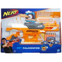 NERF Elite Falconfire from Blain's Farm and Fleet